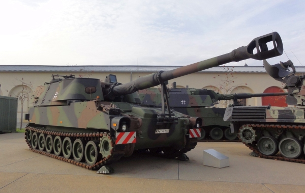 M109.jpg
