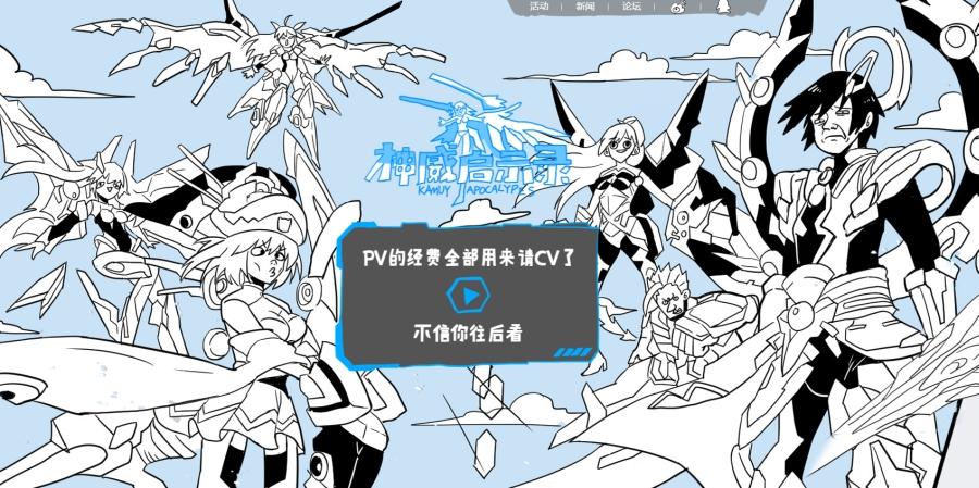 an40_20160412212546ecd.jpg