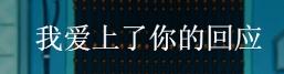 bi25_201610161231470f7.jpg